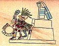 Huitzilopochtli 1.jpg
