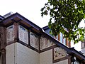 Huize Tavenier (detail2) ATh van Elmpt.jpg
