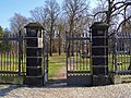Human rights memorial Castle-Fortress Sonnenstein 118148468.jpg