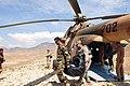 Humanitarian Aid Delivered to Afghan Village (4875626830).jpg