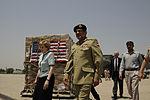 Humanitarian Relief, Pakistan DVIDS173546.jpg
