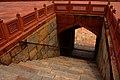 Humayun Tomb Stairs.jpg