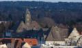 Humboldt-Gymnasium Tegel.png