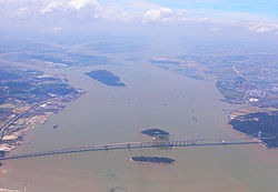Humen Bridge-1.jpg