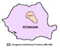 Hungarian autonomous province01.png