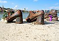 Hungary-02417 - Shoes on the Danube (31801561703).jpg