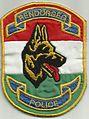 Hungary police patch K9.jpg