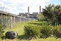 Huntly Power Station 0397 (9782095202) (4).jpg