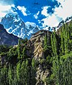 Hunza some distant temple.jpg