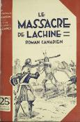 Huot - Le massacre de Lachine, 1923.djvu