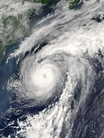 Hurricane Alex 04 aug 2004 1500Z.jpg