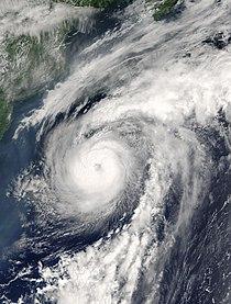 Hurricane Alex 04 aug 2004 1500Z.jpg