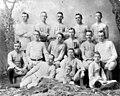 Huskers 1890.jpg