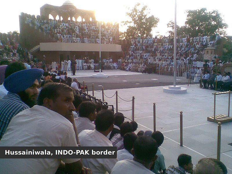 File:Hussainiwala-border.jpg