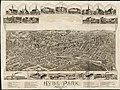 Hyde Park, Massachusetts (2674953663).jpg