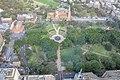 Hyde Park (16635815165).jpg