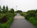 Hydneye Bridge - geograph.org.uk - 178981.jpg