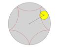 Hypotrochoid i=5 phi=150 gamma0=90 a=1.0.png