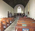 Hyssington Church 01.JPG