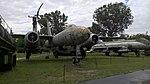 Ił-28 MPTW 02.jpg