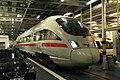 I11 382 MFS Schleswig-Holstein, 605 xxx.jpg