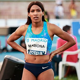 IAAF World Challenge - Meeting Madrid 2017 - 170714 212809-2.jpg