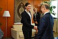IAEA Meeting with HRH Crown Princess Victoria of Sweden.jpg