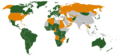 ICC member states world map.png