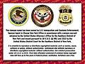 ICE Site Seized Notice.JPG