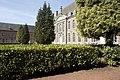 ID56085-PEX-0001-02 Estinnes Abbaye de Bonne-Espérance PM 63893.jpg
