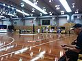 ID Basketball ACT v Country NSW 024.JPG