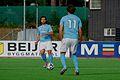 IF Brommapojkarna-Malmö FF - 2014-07-06 18-50-16 (7033).jpg