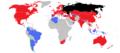 IIHF members map.png