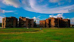 IIM Kashipur New Campus Hostel.jpg
