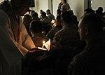 IJC candle light service DVIDS503509.jpg