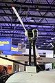 ILA Berlin 2012 PD 077.JPG