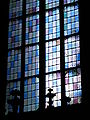 IMG 0196 - Wien - Stephansdom - Windows.JPG