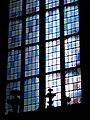 IMG 0196 - Wien - Stephansdom - Windows.JPG