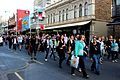 IMG 4728 Pride March Adelaide (10757066154).jpg