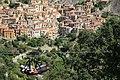 IMG 7149 Castelmezzano-Volo-Angelo 01.jpg