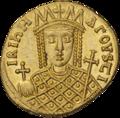 INC-3040-a Солид. Константин VI и Ирина. 793—979 гг. (аверс).png