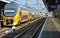 IRM 9568 Maastricht als IC Alkmaar (8715256208).jpg