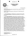 ISN 00360, Abdullah Bayanzay's Guantanamo detainee assessment.pdf