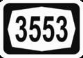 ISR-HW3553.png