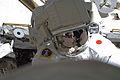 ISS-32 American EVA a6 Aki Hoshide.jpg