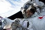 ISS-59 EVA-3 (k) David Saint-Jacques.jpg