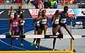 ISTAF Berlin 2012 - Sofia Assefa, Siegerin 3000m Hindernis.jpg