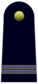 IT-Navy-WO2s.png