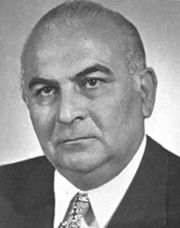 IT deputy mario beccaria before 1976.jpg