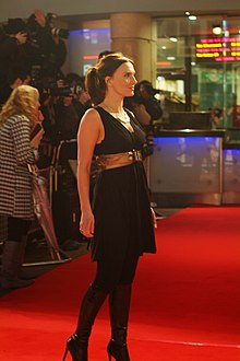 I want Candy London Movie Premiere (47).jpg